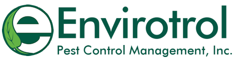 Envirotrol Pest Management Systems for Multi-Family Housing