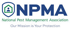 Envirotrol is a member of the National Pest Management Association